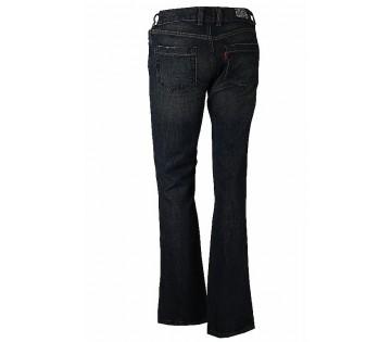 526bcbcfbbee Dámské letní kalhoty Cliché Girl