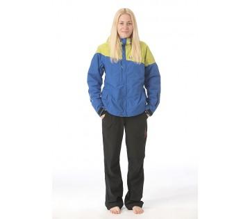 Zimní membránové a outdoorové bundy  5de5ee2153