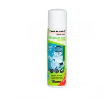 Tarrago Performance Wash,  250ml =  8 dávek